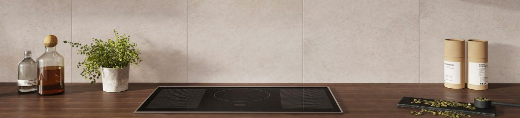 Design inspired by nature. Cerrad presents the Tacoma collection