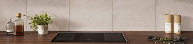 Дизайн, вдохновленный природой. Cerrad представляет коллекцию керамогранитной плитки Tacoma