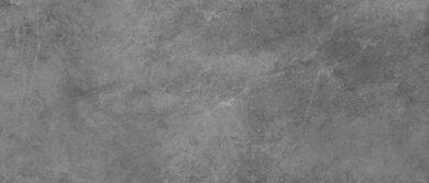 Tacoma Grey - 48