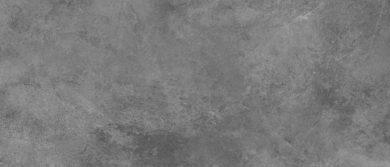 Tacoma Grey - Wall tiles, Floor tiles