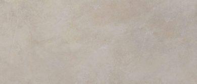 Tacoma Sand - Wall tiles, Floor tiles