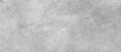 Tacoma Silver - Wall tiles, Floor tiles