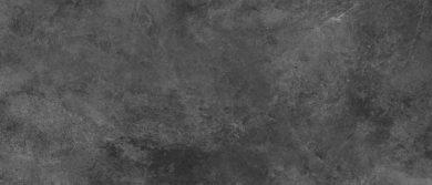 Tacoma Steel - Wall tiles, Floor tiles