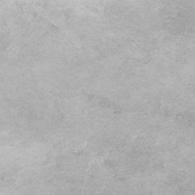 Tacoma white - 120 x 120 - Płytki podłogowe, Płytki ścienne