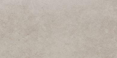 Tacoma sand - 12