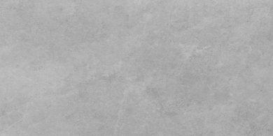 Tacoma white - 60 x 120 - Płytki podłogowe, Płytki ścienne
