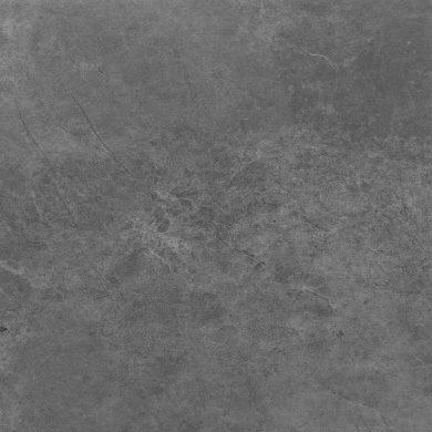 Tacoma grey - 24