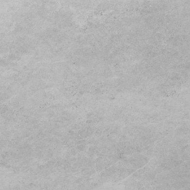 Tacoma white - 60 x 60 - Płytki podłogowe, Płytki ścienne
