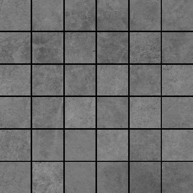 Tacoma grey - 12