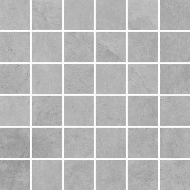 Tacoma white - 30 x 30 - Mozaika
