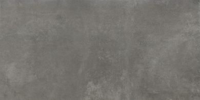 Tassero grafit - 24