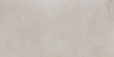 Tassero beige - 12