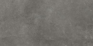 Tassero grafit - 12
