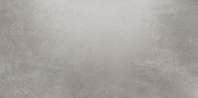 Tassero gris lappato - 24