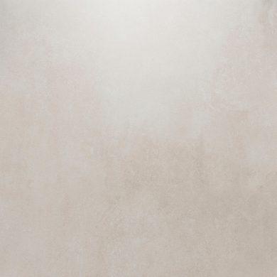 Tassero beige lappato - 24
