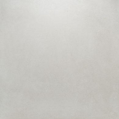 Tassero bianco lappato - 24