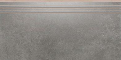 Tassero grafit lappato - 12