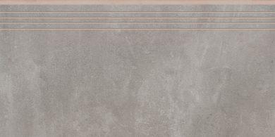 Tassero gris - 12