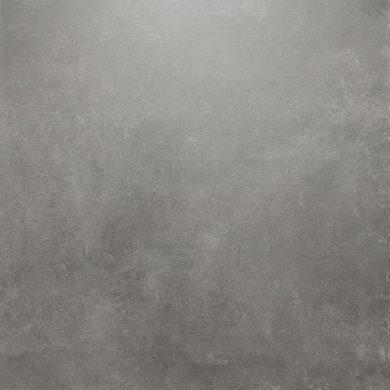Tassero grafit lappato - 24