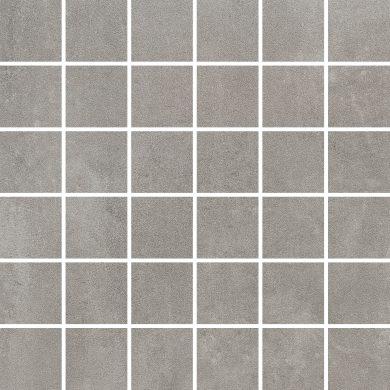 Tassero gris lappato - 12