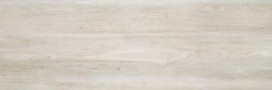 Tauro Bianco 2.0 - 40 x 120 - Terrace tiles 0,79