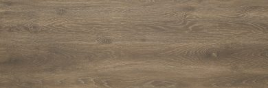 Tauro Brown 2.0 - 40 x 120 - Terrace tiles 0,79
