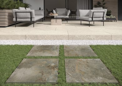 Testo Greige 2.0 - Terrace tiles 0,79