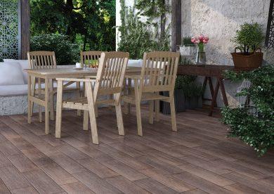 Tilia - Wood