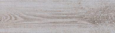 Tilia dust - 7