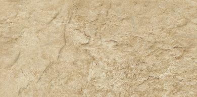 Torstone beige