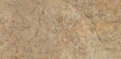 Torstone brown