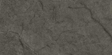 Torstone grafit