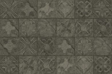 Torstone grafit decor - 6