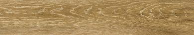 Tramonto Sabbia - 5