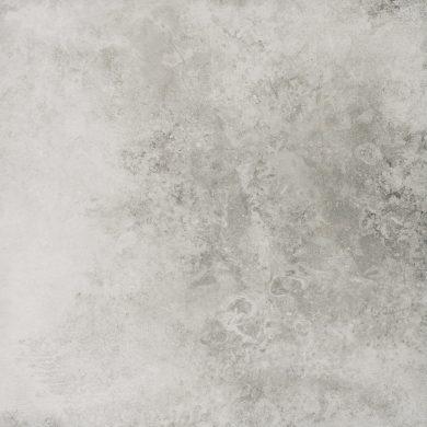 Verness Grey 2.0 - 24