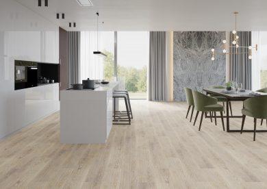 Westwood - Wood