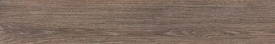 Westwood brown