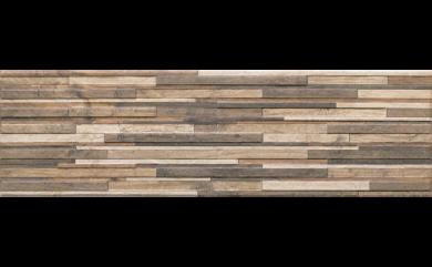 Zebrina wood - 7